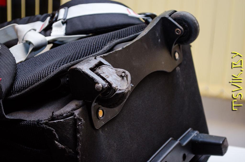 remont-chemodanov-na-kolesikah Ремонт чемоданов и сумок
