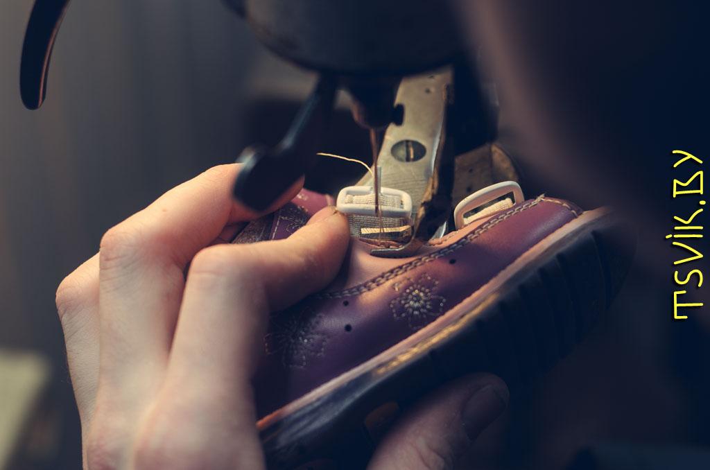 uslugi-po-remontu-obuvi Услуги