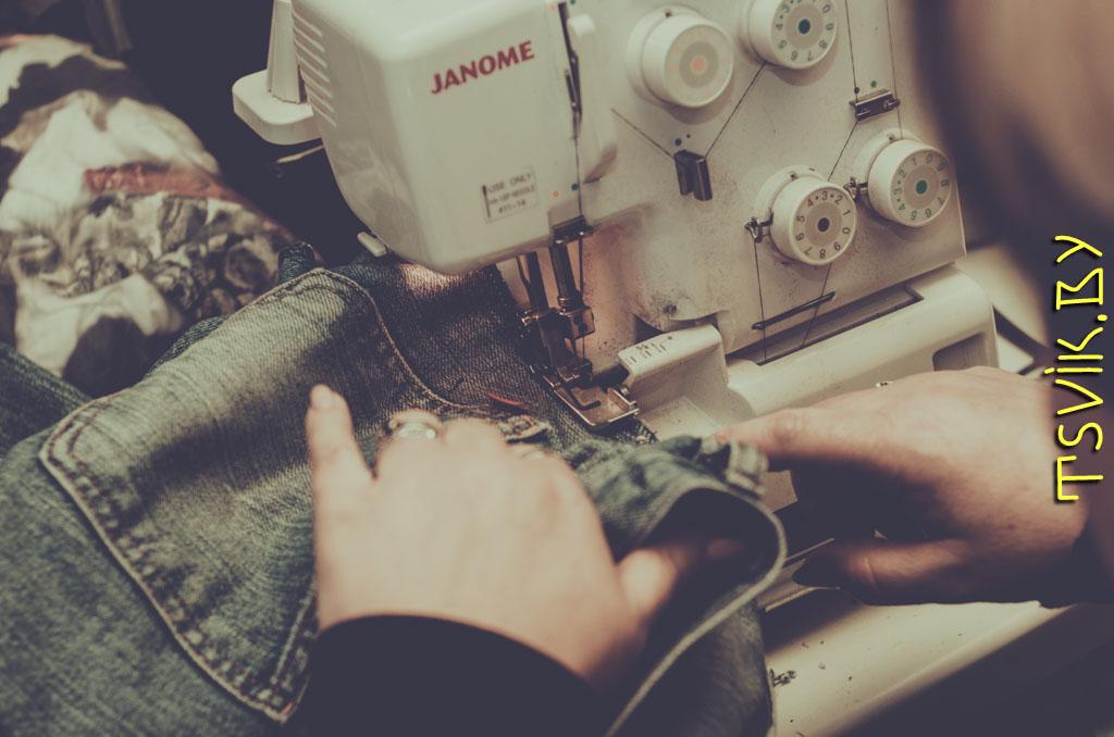 Remont-odezhdy-9 Ремонт одежды-9