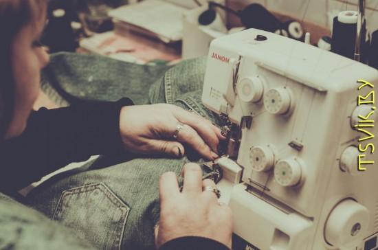 Remont-odezhdy-restavrirovat-550x364 Ремонт одежды