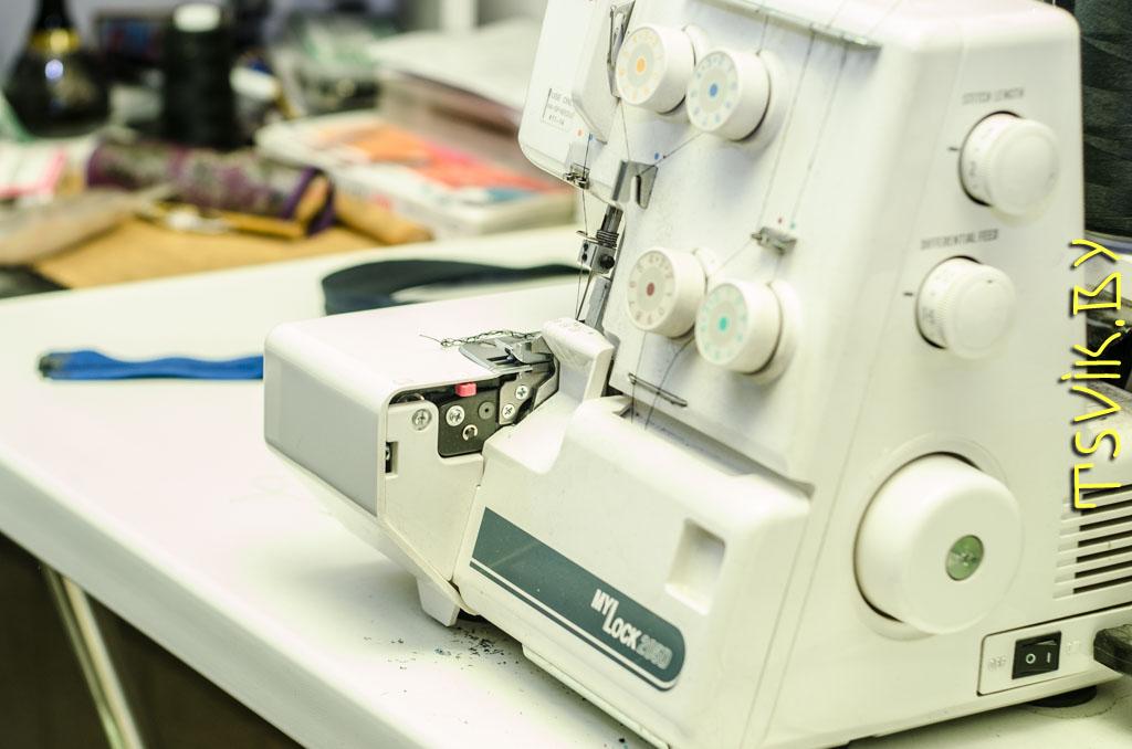 Remont-tekstilnoj-i-trikotazhnoj-odezhdy Ремонт текстильной и трикотажной одежды