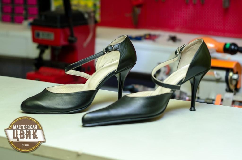 Remont-obuvi-izmenenie-formy-nosa Ремонт обуви-изменение формы носа