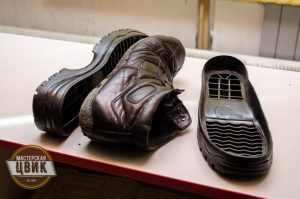 Remont-obuvi-zamena-podoshv-300x199 Ремонт обуви