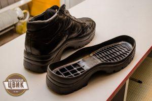 izmenenie-razmera-obuvi-po-polnote-i-dline-300x199 Ремонт обуви