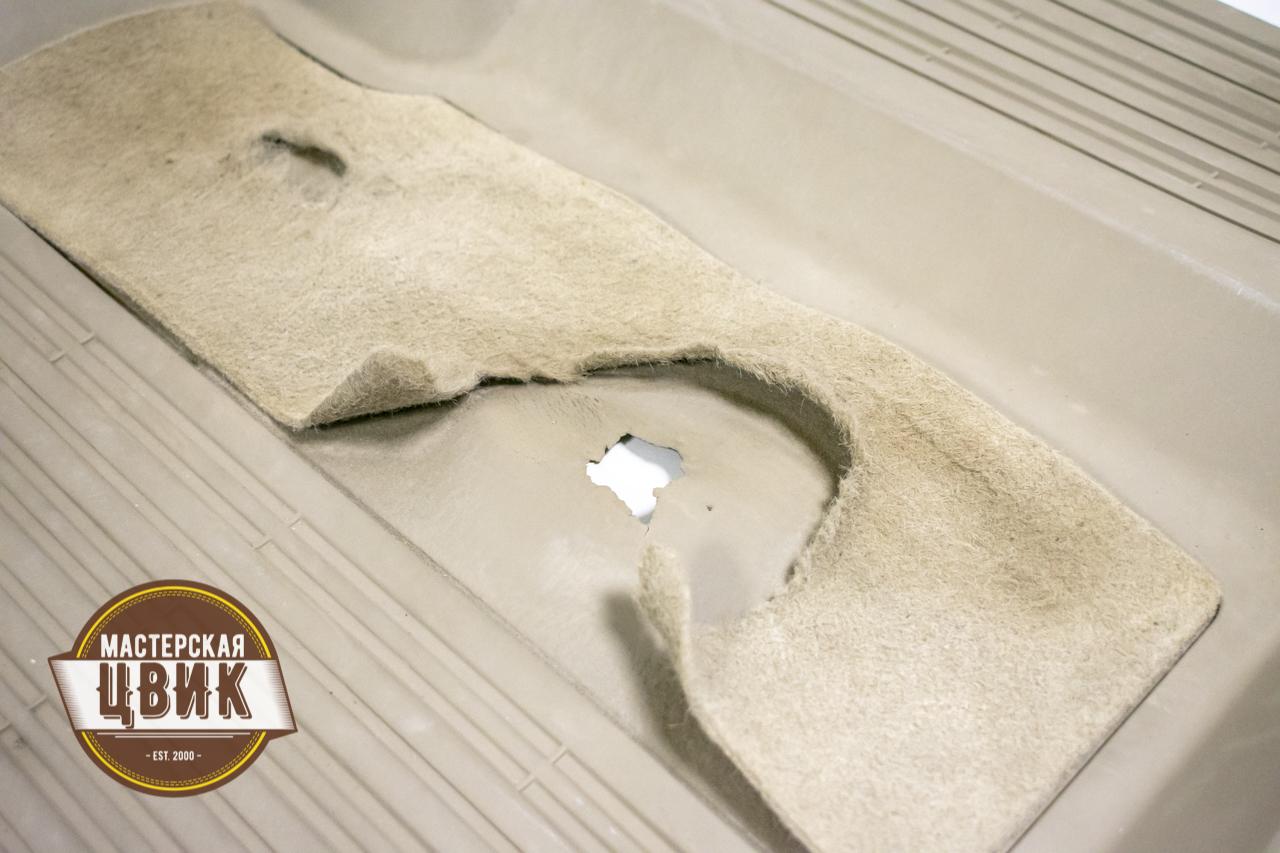 remont-avtokovrikov-11 ремонт автоковриков-11