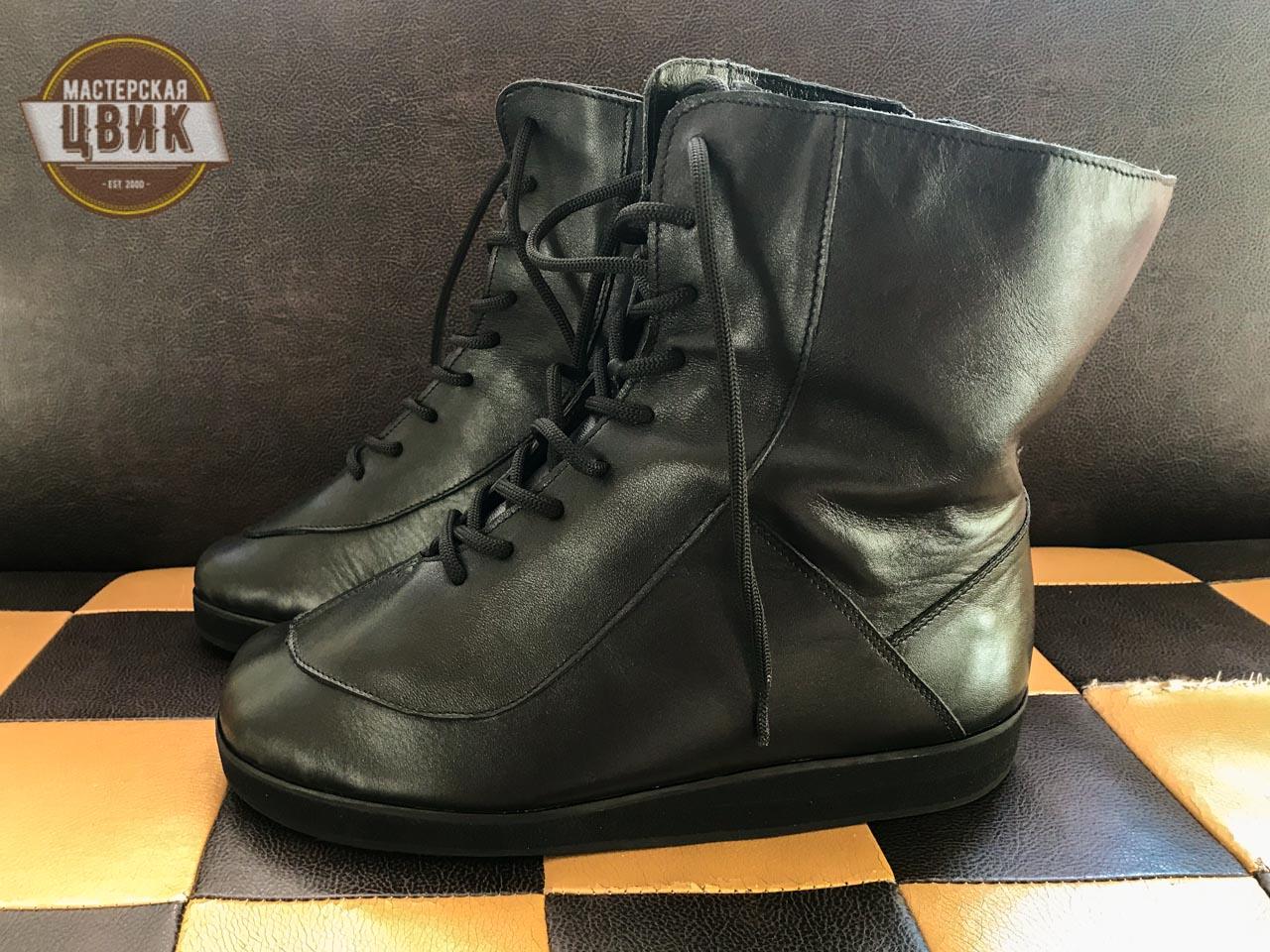 individualnyj-poshiv-obuvi-minsk-1 Индивидуальный пошив обуви Минск-1