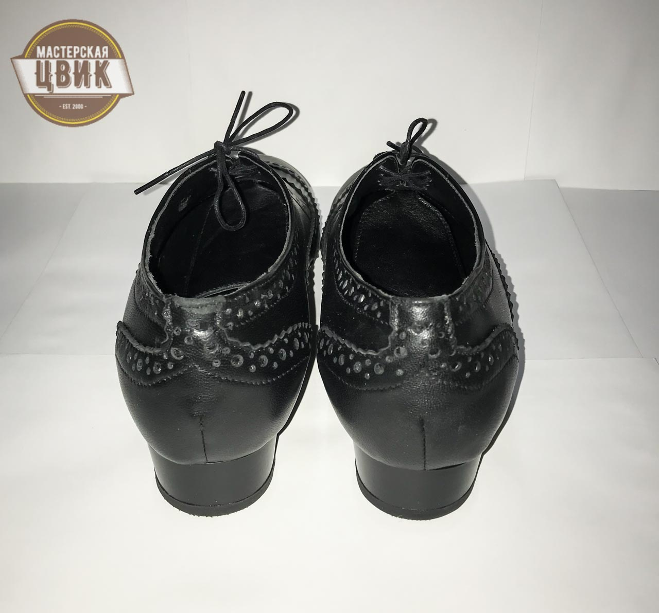 individualnyj-poshiv-obuvi-minsk-10 Индивидуальный пошив обуви Минск-10