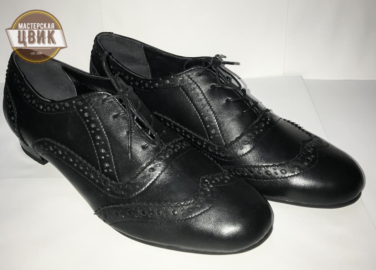 individualnyj-poshiv-obuvi-minsk-11 Индивидуальный пошив обуви