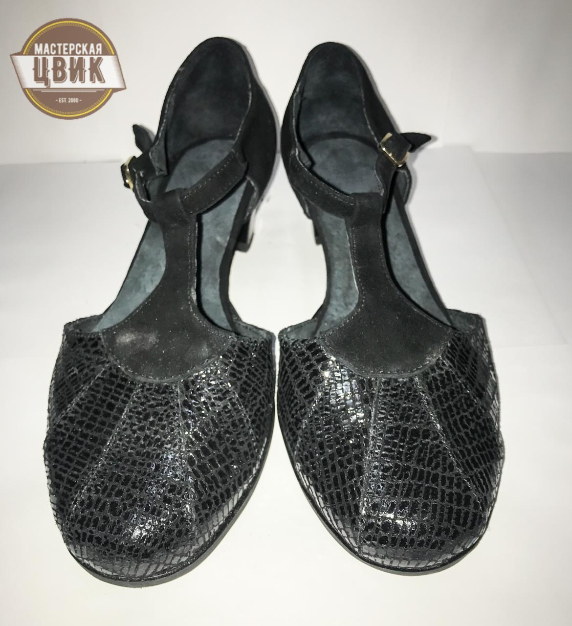 individualnyj-poshiv-obuvi-minsk-15 Индивидуальный пошив обуви