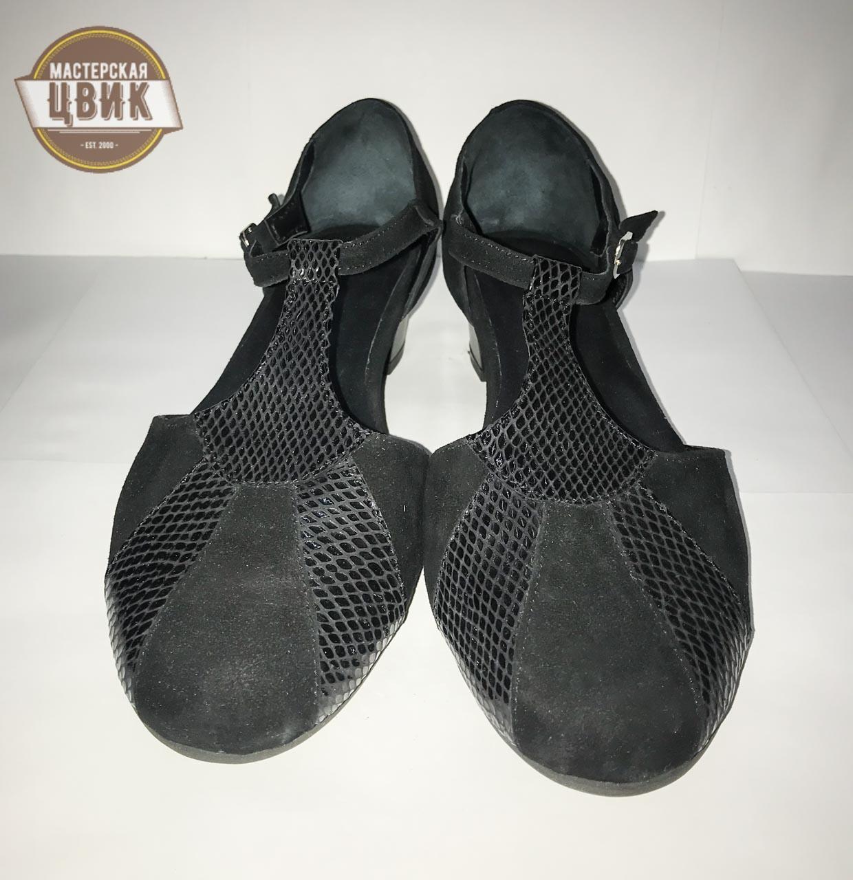 individualnyj-poshiv-obuvi-minsk-16 Индивидуальный пошив обуви Минск-16
