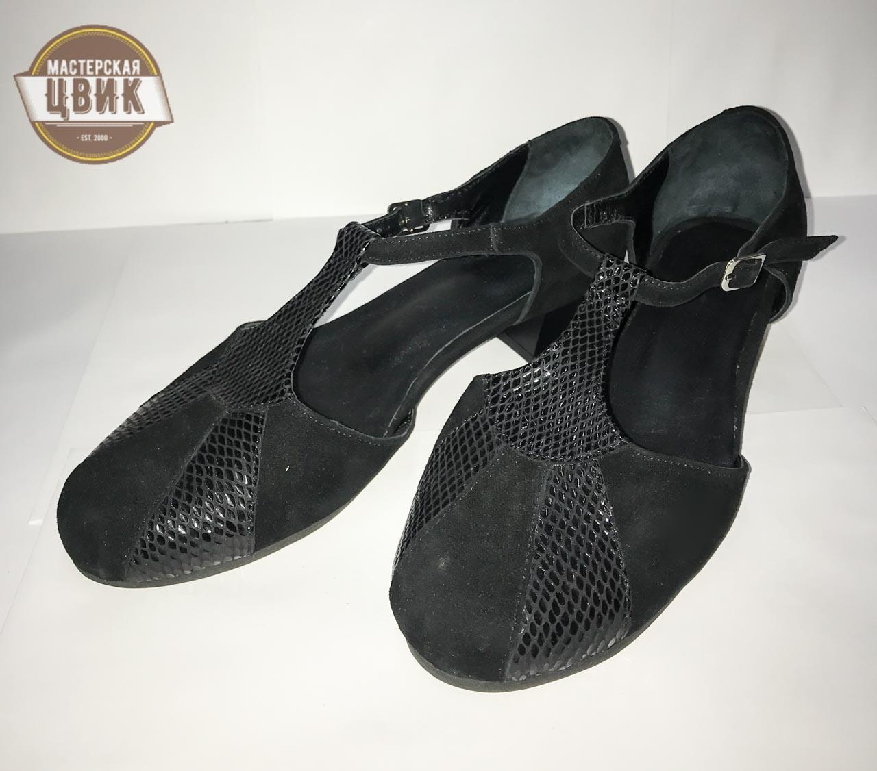 individualnyj-poshiv-obuvi-minsk-17 Индивидуальный пошив обуви