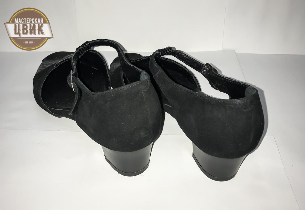 individualnyj-poshiv-obuvi-minsk-18 Индивидуальный пошив обуви Минск-18