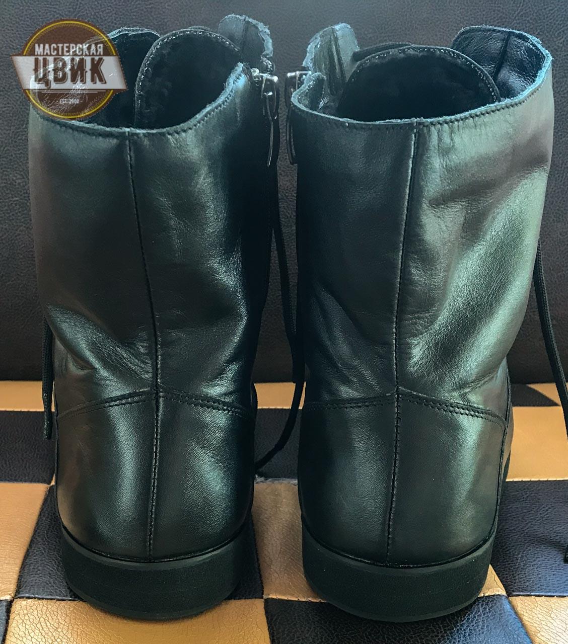 individualnyj-poshiv-obuvi-minsk-2 Индивидуальный пошив обуви