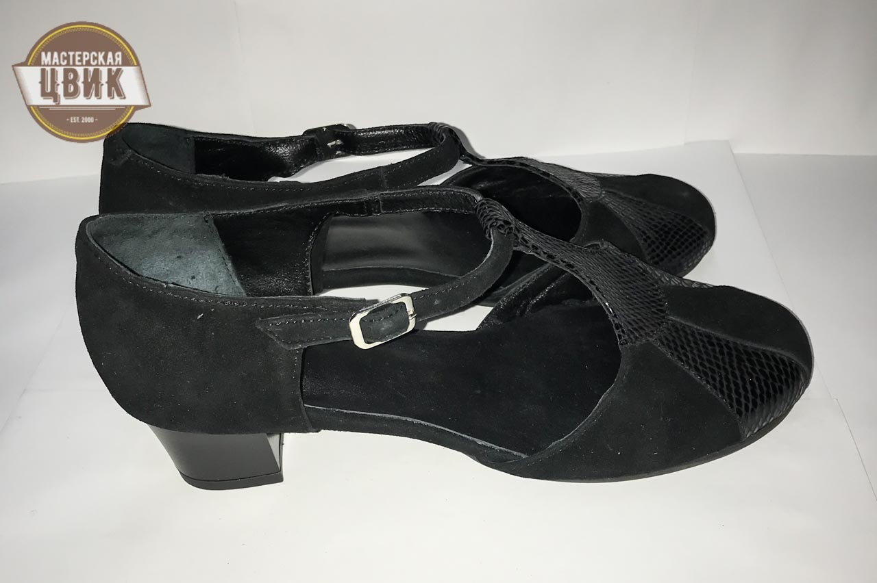 individualnyj-poshiv-obuvi-minsk-20 Индивидуальный пошив обуви Минск-20