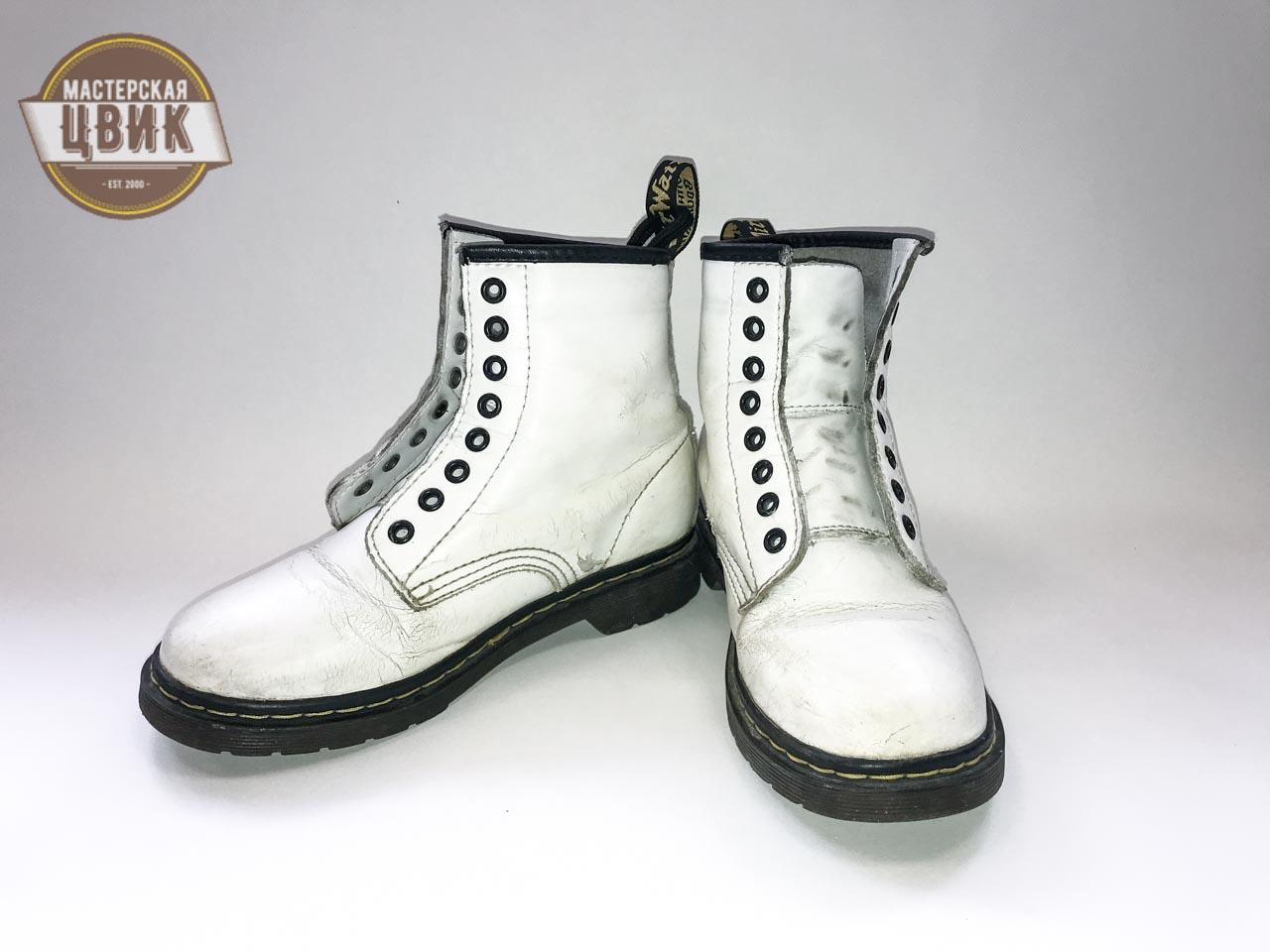 individualnyj-poshiv-obuvi-minsk-25 Индивидуальный пошив обуви