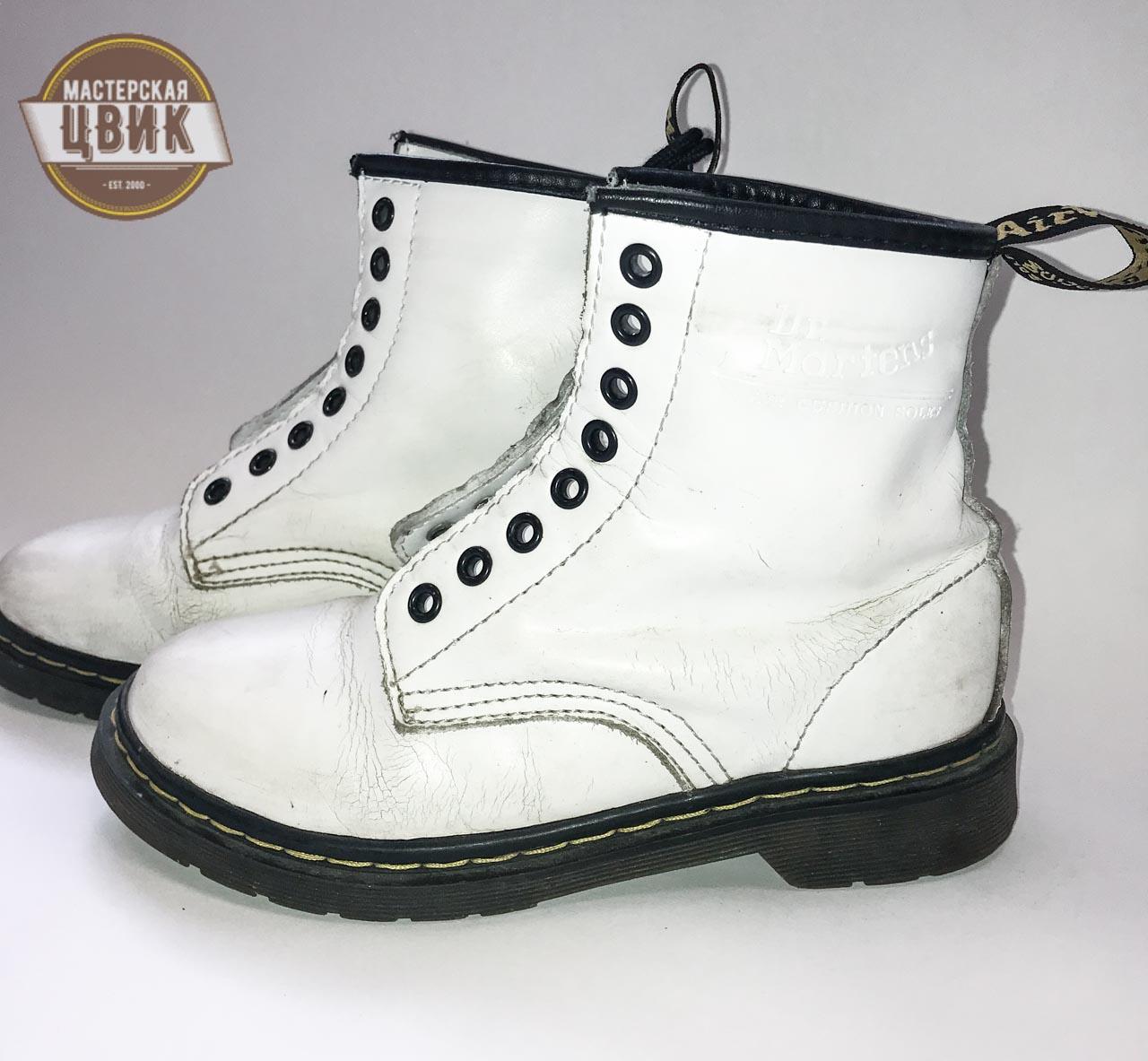 individualnyj-poshiv-obuvi-minsk-27 Индивидуальный пошив обуви