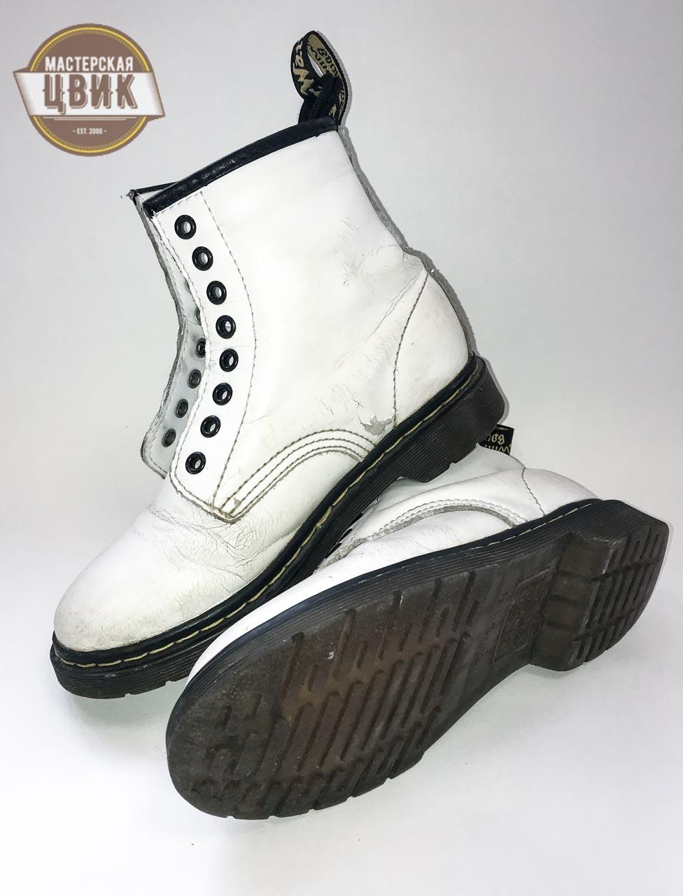 individualnyj-poshiv-obuvi-minsk-28 Индивидуальный пошив обуви