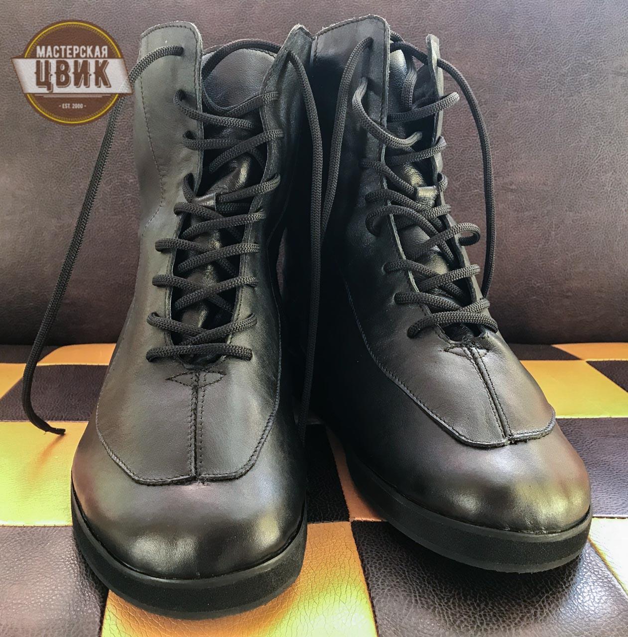 individualnyj-poshiv-obuvi-minsk-3 Индивидуальный пошив обуви