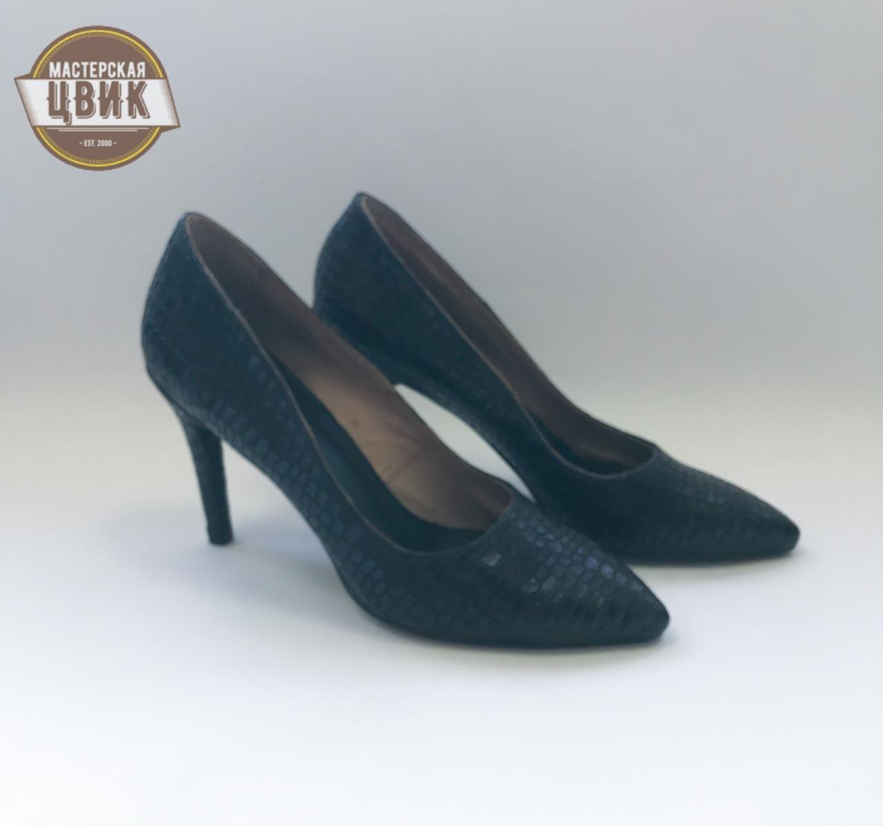individualnyj-poshiv-obuvi-minsk-34 Индивидуальный пошив обуви