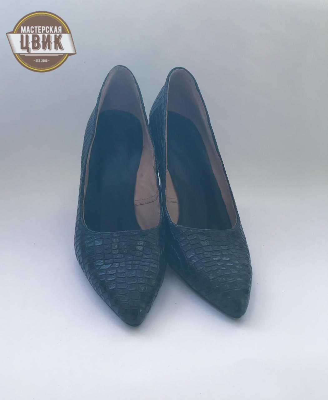 individualnyj-poshiv-obuvi-minsk-36 Индивидуальный пошив обуви