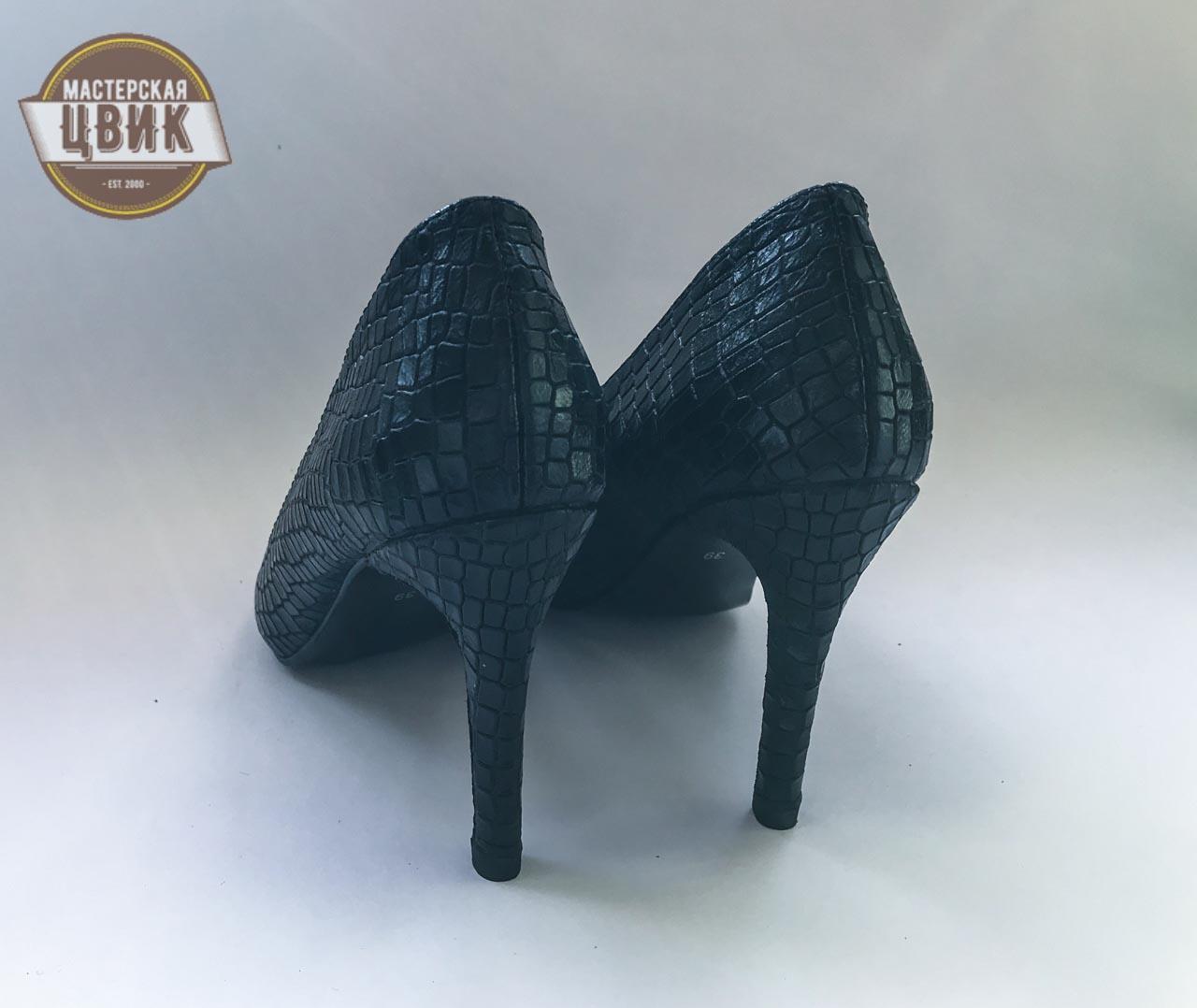individualnyj-poshiv-obuvi-minsk-38 Индивидуальный пошив обуви