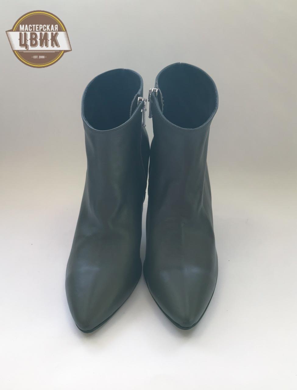 individualnyj-poshiv-obuvi-minsk-39 Индивидуальный пошив обуви