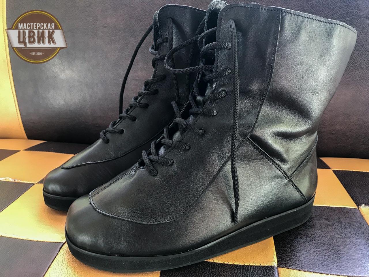 individualnyj-poshiv-obuvi-minsk-4 Индивидуальный пошив обуви