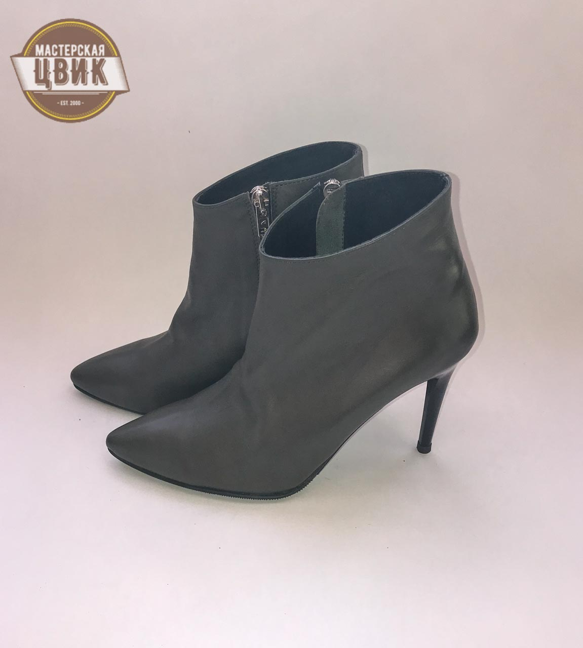 individualnyj-poshiv-obuvi-minsk-41 Индивидуальный пошив обуви