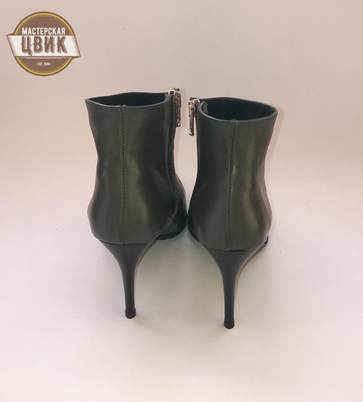 individualnyj-poshiv-obuvi-minsk-42 Индивидуальный пошив обуви