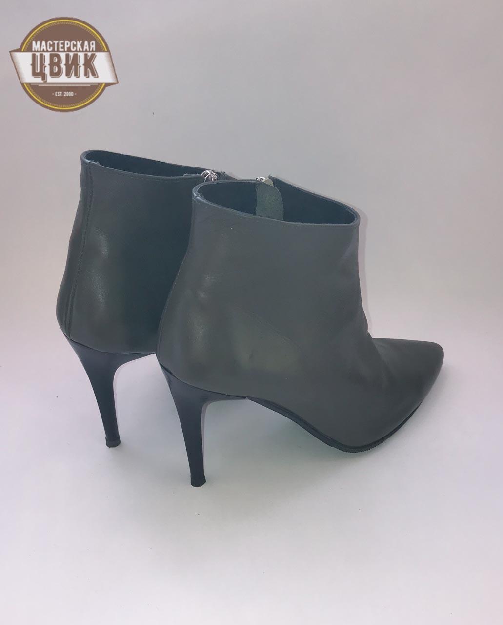 individualnyj-poshiv-obuvi-minsk-43 Индивидуальный пошив обуви