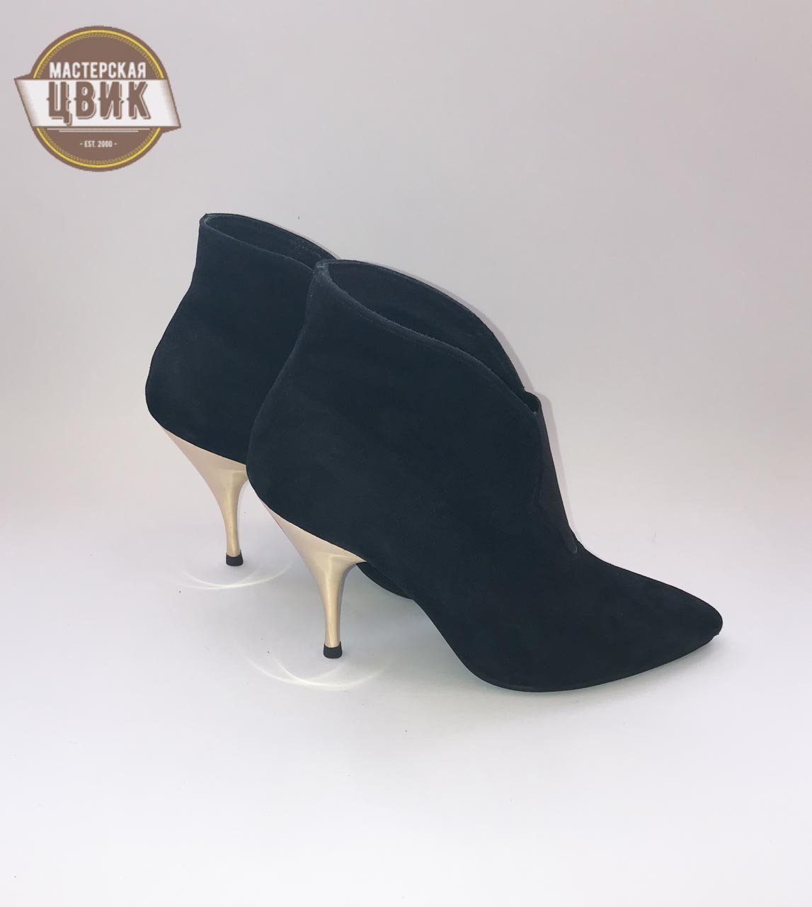 individualnyj-poshiv-obuvi-minsk-44 Индивидуальный пошив обуви