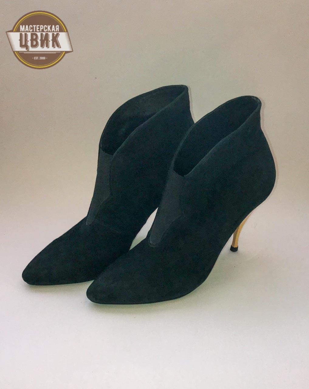 individualnyj-poshiv-obuvi-minsk-45 Индивидуальный пошив обуви