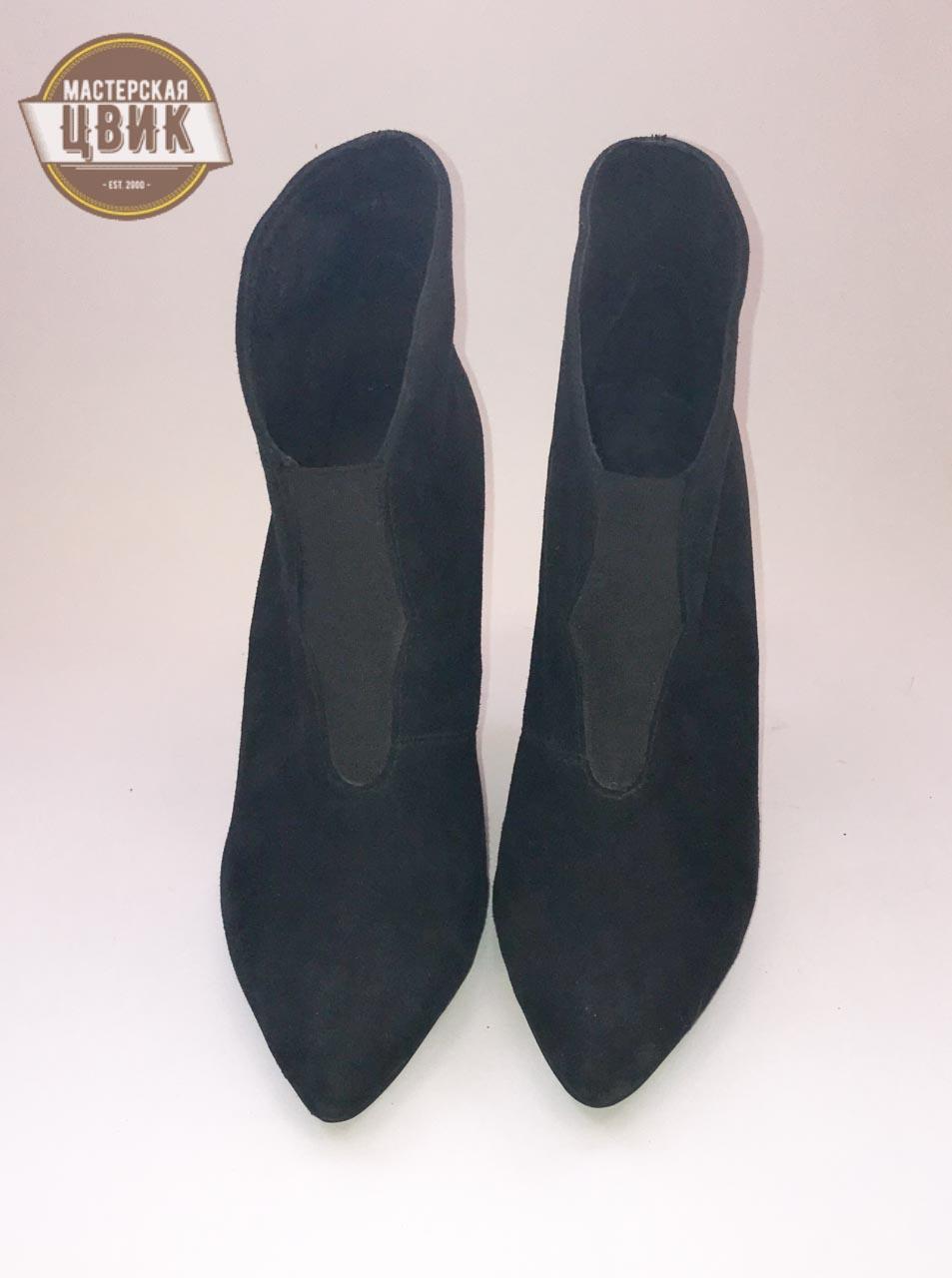 individualnyj-poshiv-obuvi-minsk-47 Индивидуальный пошив обуви Минск-47