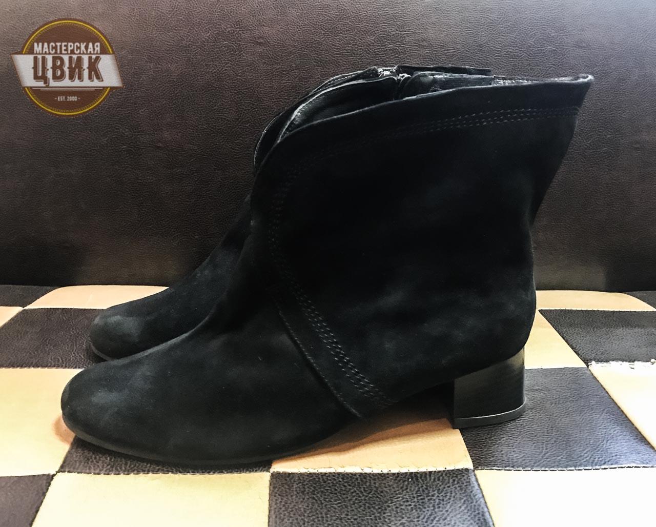 individualnyj-poshiv-obuvi-minsk-5 Индивидуальный пошив обуви