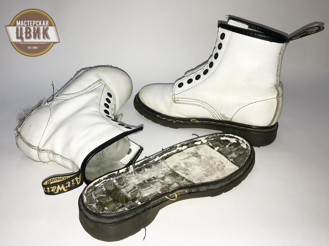 individualnyj-poshiv-obuvi-minsk-52 Индивидуальный пошив обуви Минск-52