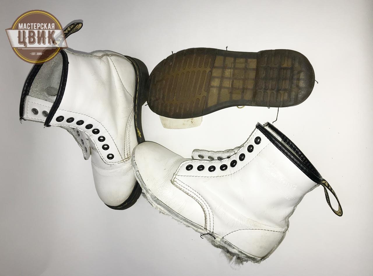 individualnyj-poshiv-obuvi-minsk-53 Индивидуальный пошив обуви