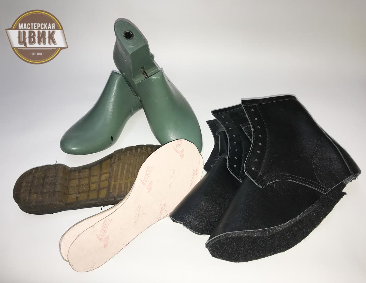 individualnyj-poshiv-obuvi-minsk-55 Индивидуальный пошив обуви Минск-55