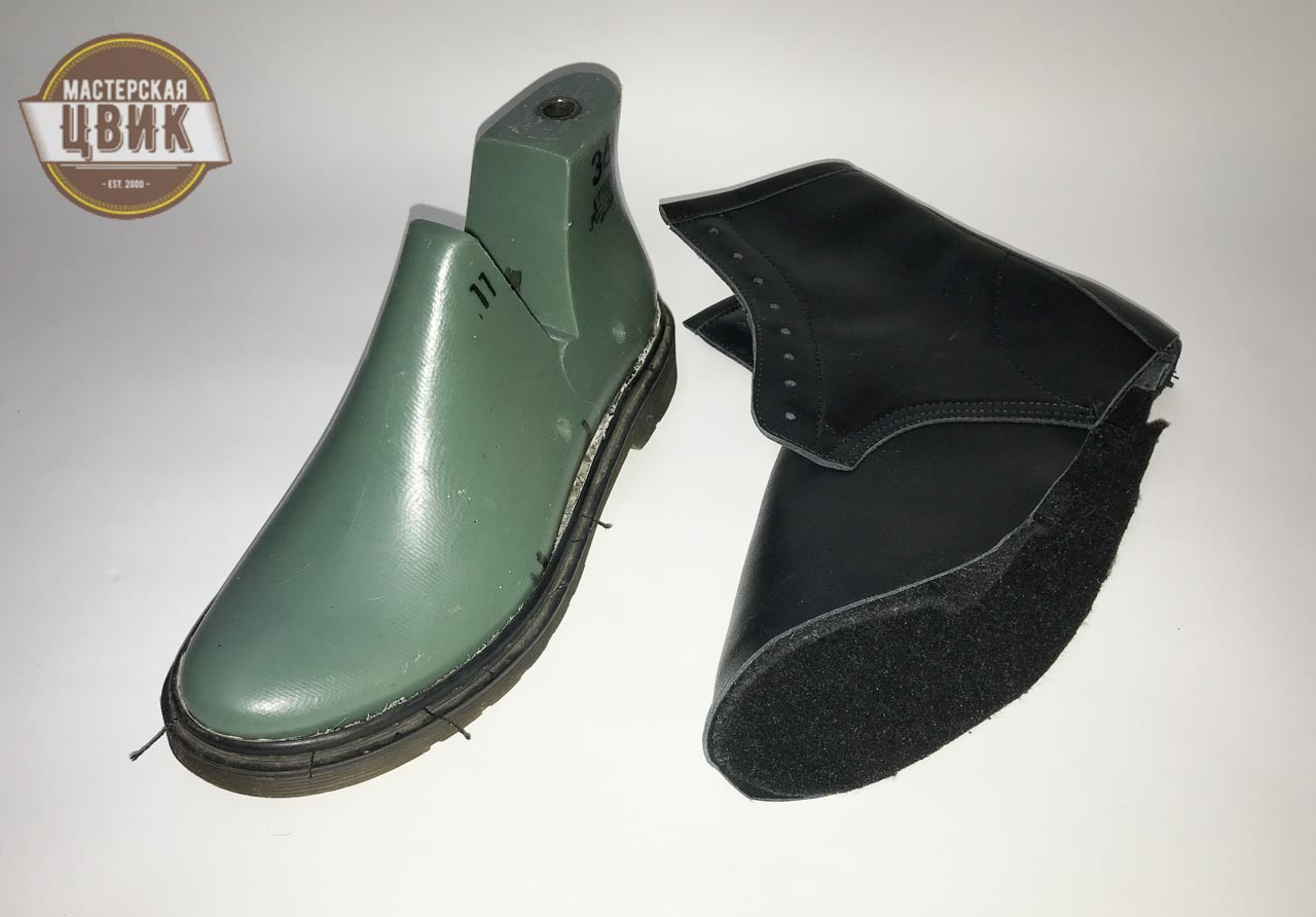individualnyj-poshiv-obuvi-minsk-56 Индивидуальный пошив обуви