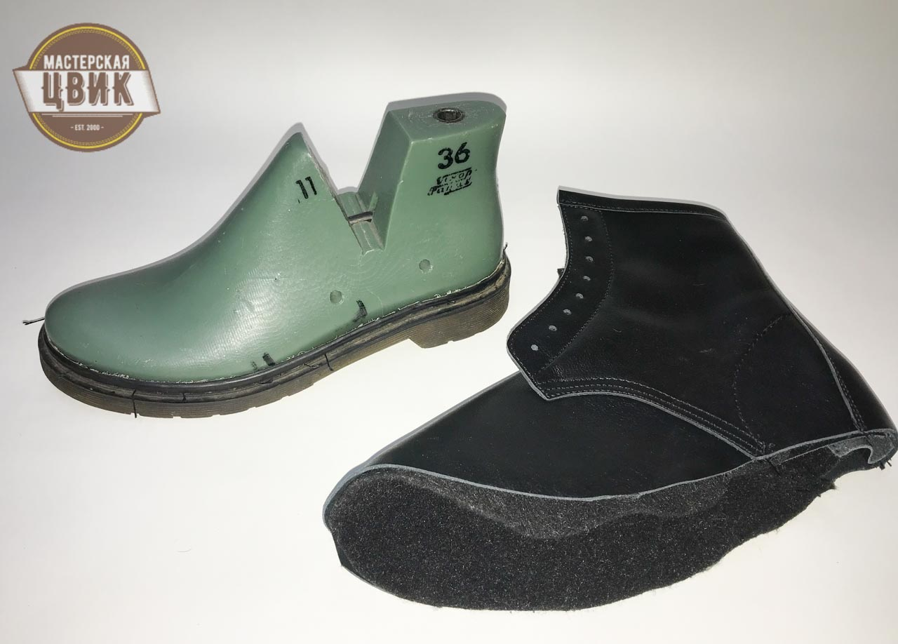 individualnyj-poshiv-obuvi-minsk-57 Индивидуальный пошив обуви Минск-57