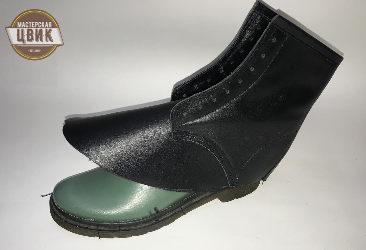 individualnyj-poshiv-obuvi-minsk-58 Индивидуальный пошив обуви