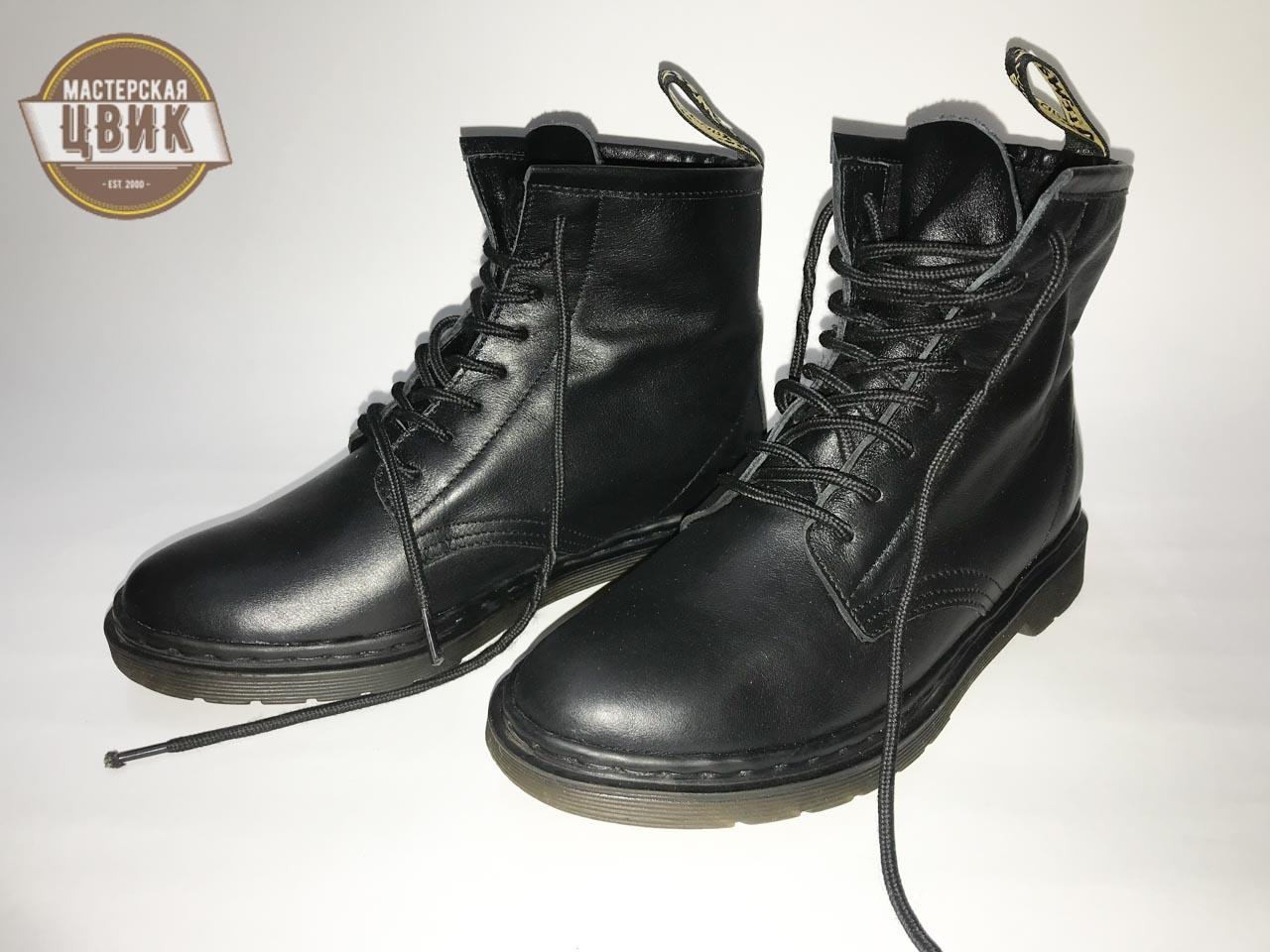 individualnyj-poshiv-obuvi-minsk-59 Индивидуальный пошив обуви