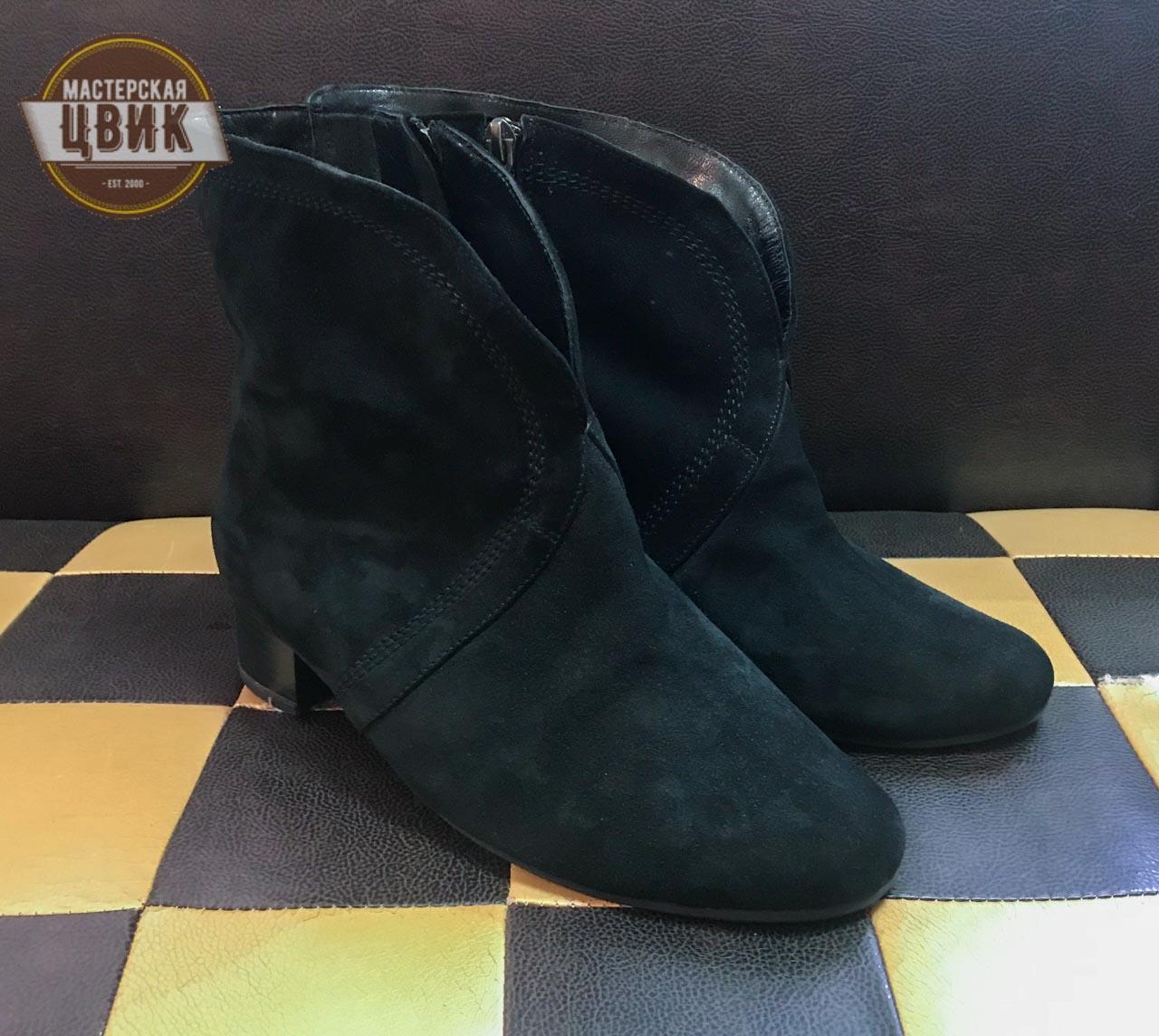 individualnyj-poshiv-obuvi-minsk-6 Индивидуальный пошив обуви