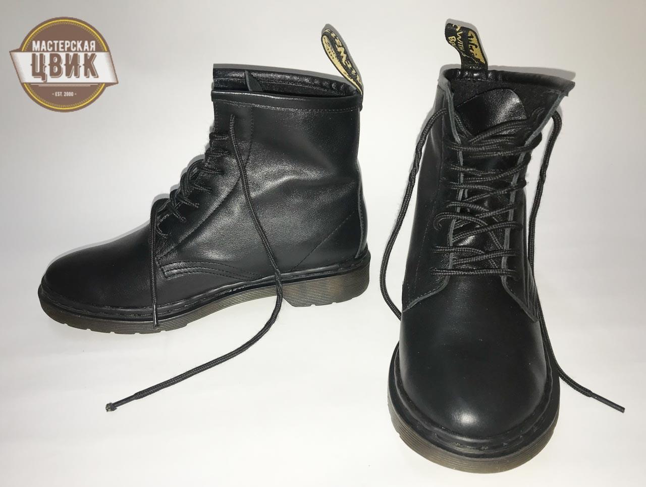 individualnyj-poshiv-obuvi-minsk-60 Индивидуальный пошив обуви