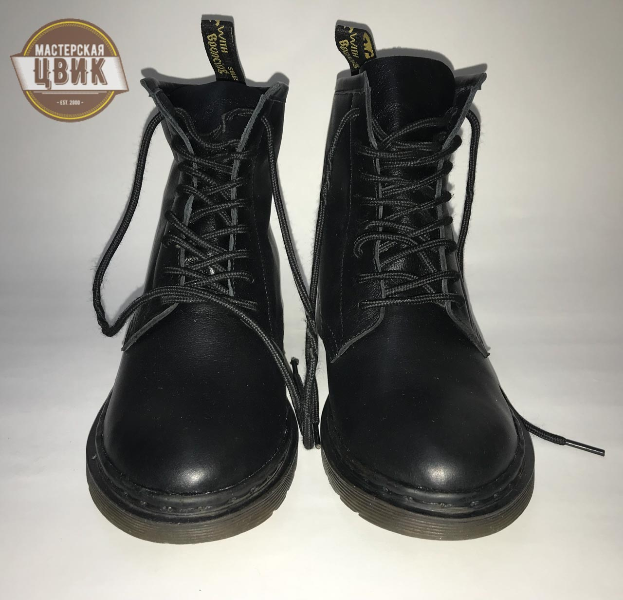 individualnyj-poshiv-obuvi-minsk-61 Индивидуальный пошив обуви
