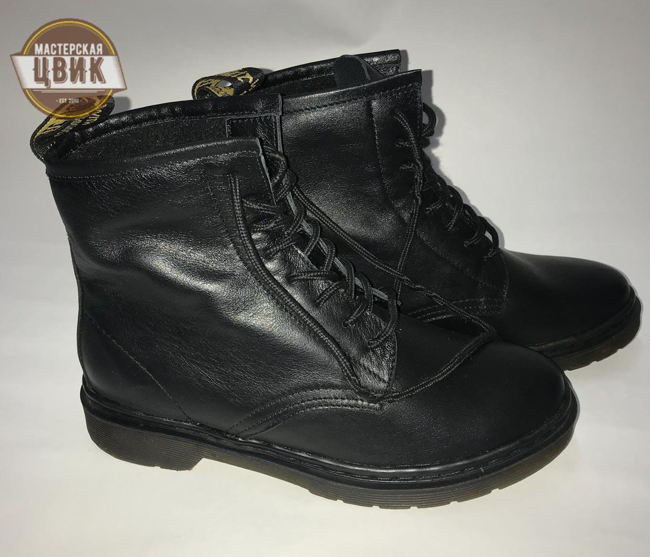 individualnyj-poshiv-obuvi-minsk-65 Индивидуальный пошив обуви