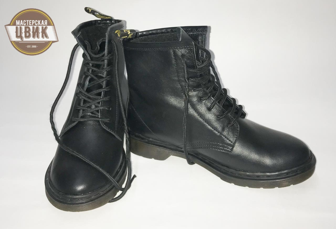 individualnyj-poshiv-obuvi-minsk-66 Индивидуальный пошив обуви Минск-66