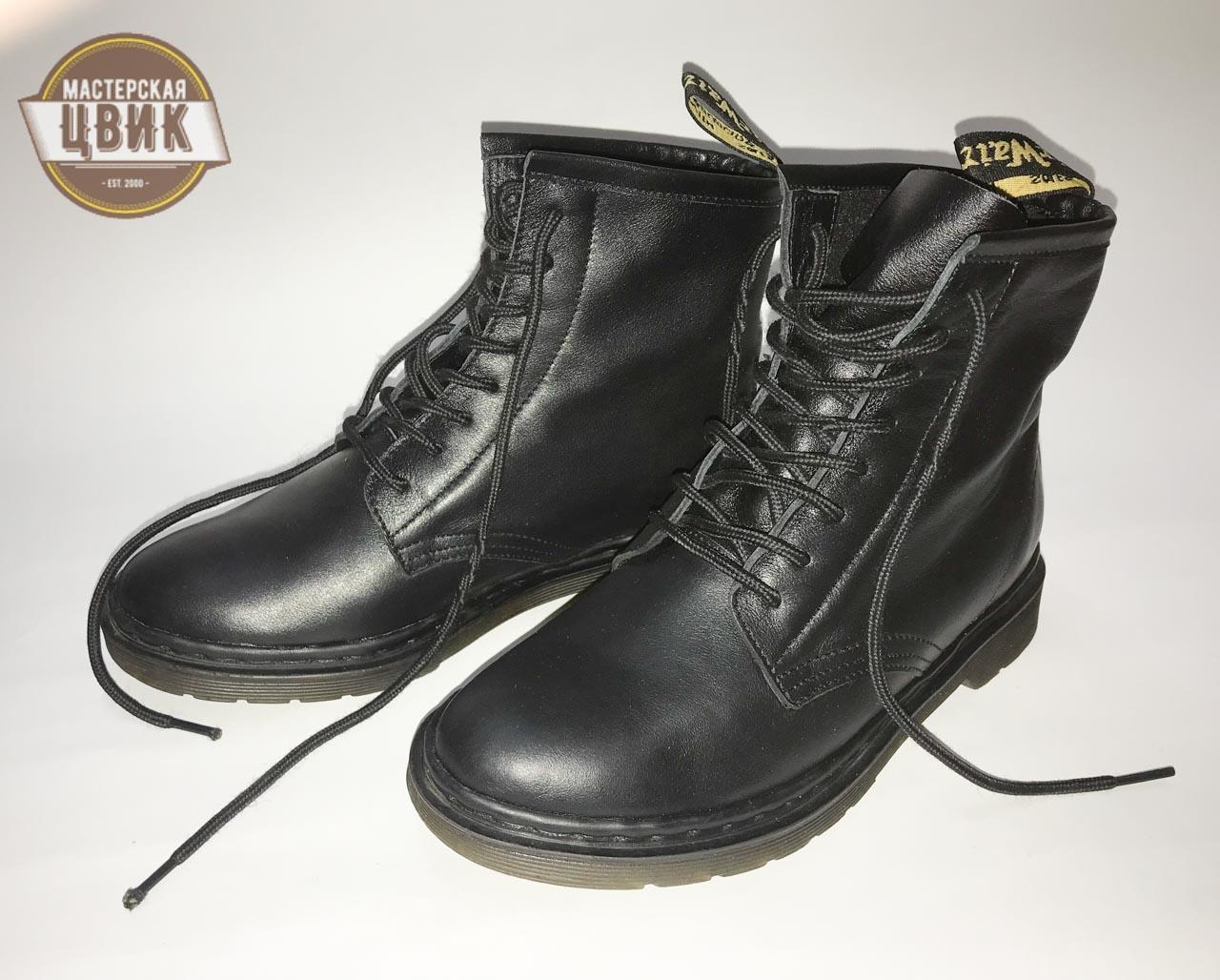 individualnyj-poshiv-obuvi-minsk-68 Индивидуальный пошив обуви