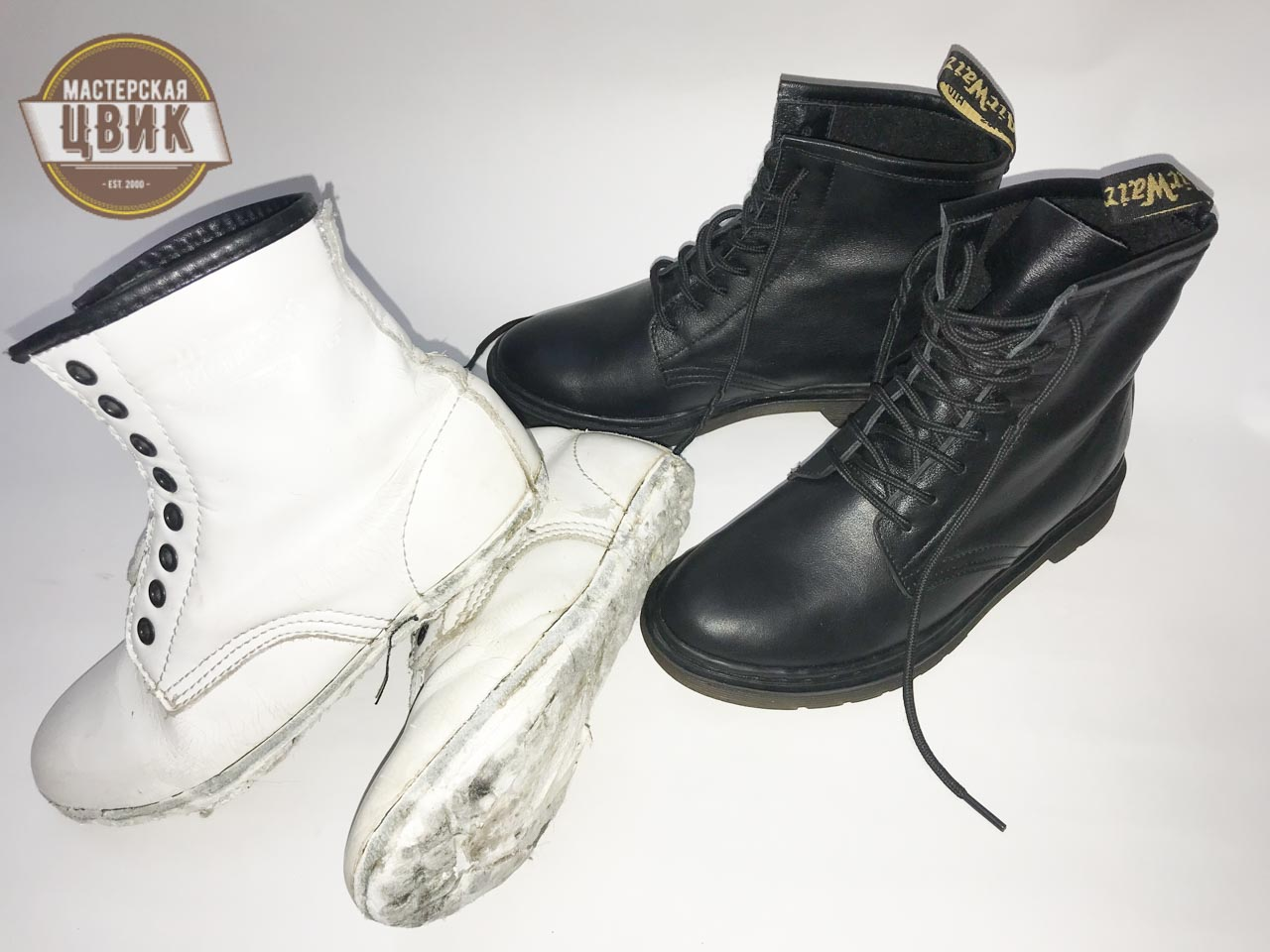 individualnyj-poshiv-obuvi-minsk-70 Индивидуальный пошив обуви