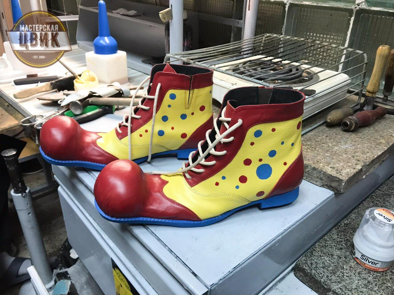 individualnyj-poshiv-obuvi-minsk-71 Индивидуальный пошив обуви