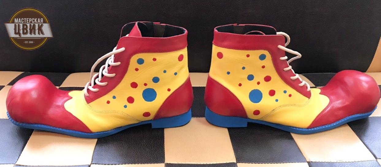 individualnyj-poshiv-obuvi-minsk-72 Индивидуальный пошив обуви